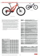 specialized-turbolevo - Page 7