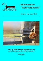 Gemeindebrief Okt-Nov18_WEB