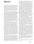 Nachbarschaft / dérive - Zeitschrift für Stadtforschung, Heft 73 (4/2018) - Page 3
