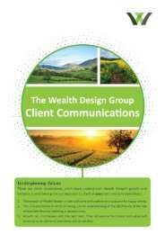 180803 MM Wealth Design Communications Map
