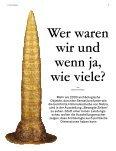MUSEUM IV 2018 - Programmheft der Staatlichen Museen zu Berlin - Page 6