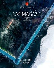Hochschober_Magazin_Winter_2018-19