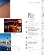 Hochschober_Magazin_Winter_2018-19 - Page 5