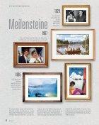 Hochschober_Magazin_Winter_2018-19 - Page 6