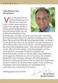 Wiedner Festwochen - aktuell PR - Seite 2