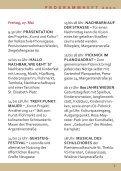 Wiedner Festwochen - aktuell PR - Seite 3