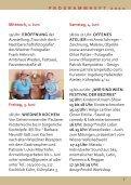 Wiedner Festwochen - aktuell PR - Seite 5