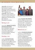 Wiedner Festwochen - aktuell PR - Seite 6