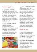 Wiedner Festwochen - aktuell PR - Seite 7