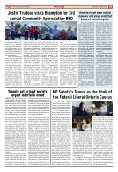 The Canadian Parvasi- Issue 62 - Page 4