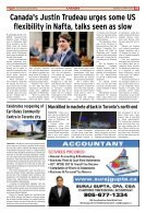 The Canadian Parvasi- Issue 62 - Page 5
