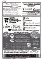 Revista Jesús Nazareno Octubre 2018 - Page 4