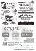 Revista Jesús Nazareno Octubre 2018 - Page 7