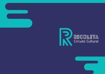 TP Final - Recoleta Circuito Cultural
