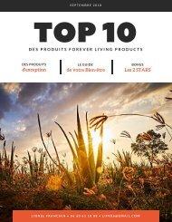 TOP10-tarif-client-privilege