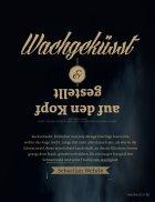 WALDRAUSCH Leseprobe Ausgabe 01/2018 - Seite 7