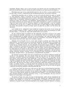 Crítica a la escuela - Page 3