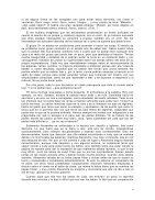 Crítica a la escuela - Page 5