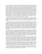 Crítica a la escuela - Page 6
