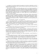Crítica a la escuela - Page 7