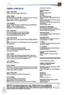 _Revista-Junho-SantíssimaVirgem2018 - Page 2