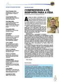 Revista Santíssima Virgem Edição Junho 2018 - Page 3