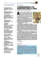 _Revista-Junho-SantíssimaVirgem2018 - Page 3