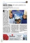 Revista Santíssima Virgem Edição Junho 2018 - Page 4