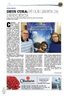 _Revista-Junho-SantíssimaVirgem2018 - Page 4