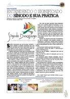 _Revista-Junho-SantíssimaVirgem2018 - Page 5