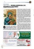 Revista Santíssima Virgem Edição Junho 2018 - Page 6