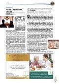 Revista Santíssima Virgem Edição Junho 2018 - Page 7