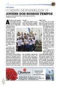 Revista Santíssima Virgem - Edição Julho 2018 - Page 4