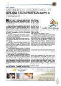 Revista Santíssima Virgem - Edição Julho 2018 - Page 5