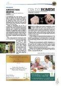 Revista Santíssima Virgem - Edição Julho 2018 - Page 7