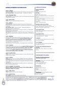 Revista Santíssima Virgem - Edição Setembro 2018 - Page 2