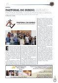 Revista Santíssima Virgem - Edição Setembro 2018 - Page 5