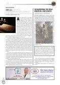 Revista Santíssima Virgem - Edição Setembro 2018 - Page 6