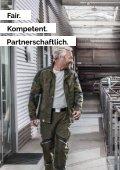 Primogart Katalog 2018/2019 - Page 2