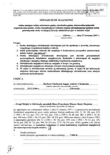 rtítlyrliaał Kadr, Szkoleń i Piar;