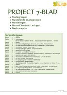 2018.09.22-PROJECT-7-BLAD-NIEUWSBRIEF-12-LV - Page 2