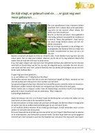 2018.09.22-PROJECT-7-BLAD-NIEUWSBRIEF-12-LV - Page 3