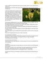 2018.09.22-PROJECT-7-BLAD-NIEUWSBRIEF-12-LV - Page 4