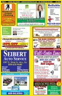 community shopper october - Page 4