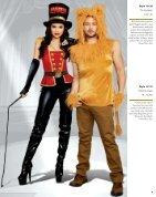 2018 costume catalog - Page 5