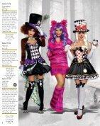 2018 costume catalog - Page 6