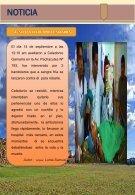 EL SALVADOR - Page 3