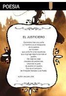 EL SALVADOR - Page 5