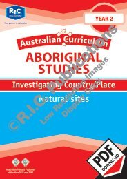 20432_AC_Aboriginal_studies_Year_2_Investigating_Country_Place_Natural_sites