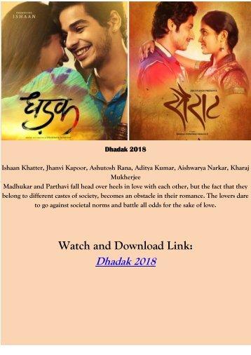 uri full movie watch online bluray